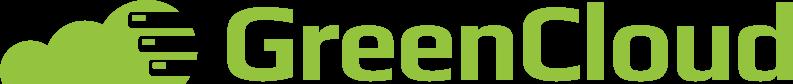 GreenCloud Documentation